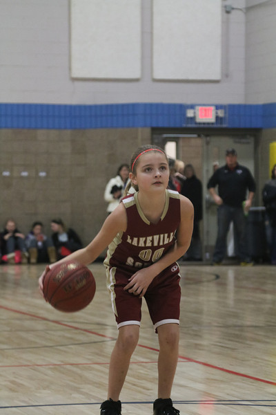 East View Tourney-38.jpg