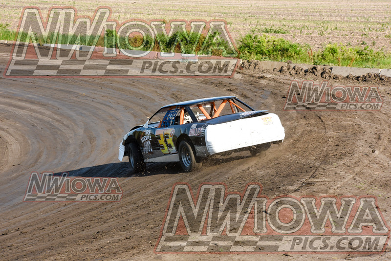 6/18/2016 Weekly racing