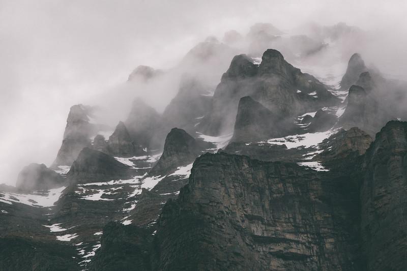 Kris Houweling Rockies 4.jpg