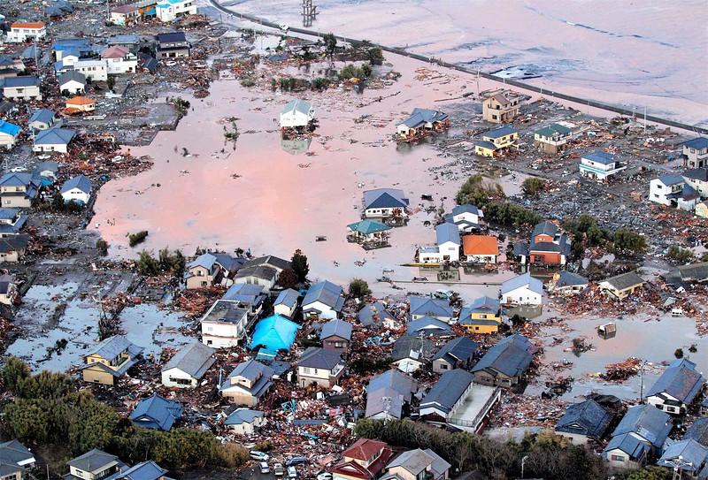 JapanEarthquake2011-14.jpg