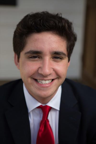 Ben Kaplan UN-140.jpg
