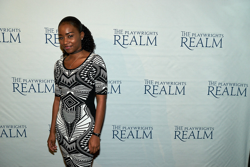 Playwright Realm Opening Night The Moors 170.jpg