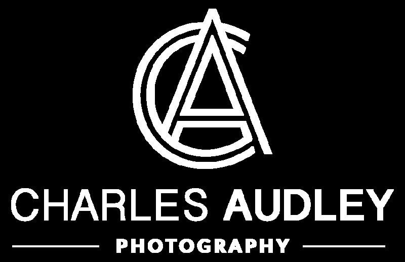 Cap-Logo-White.png