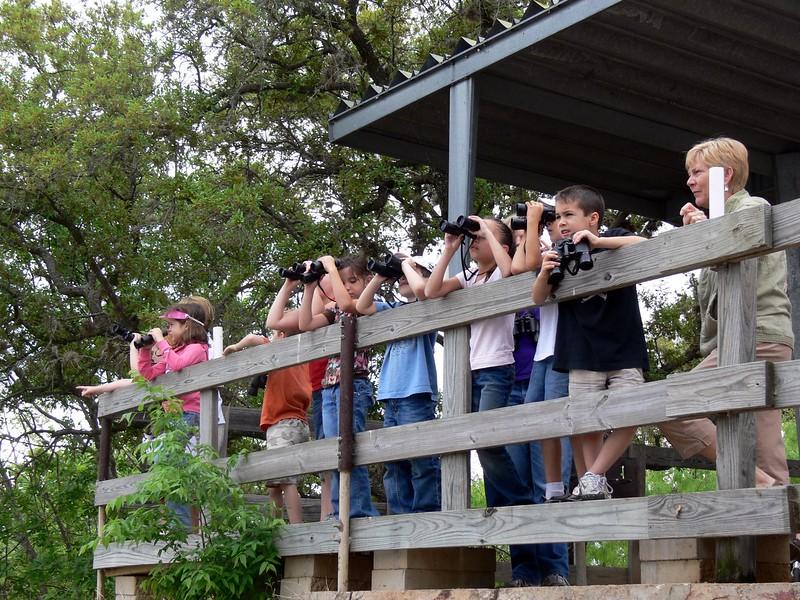 Great Outdoor Program 2010 054.jpg