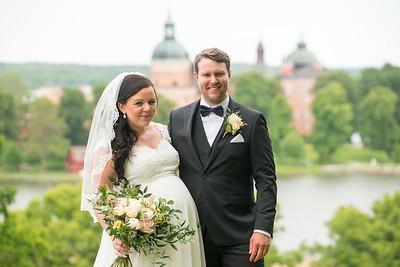 170610 Nathalie Fredrik