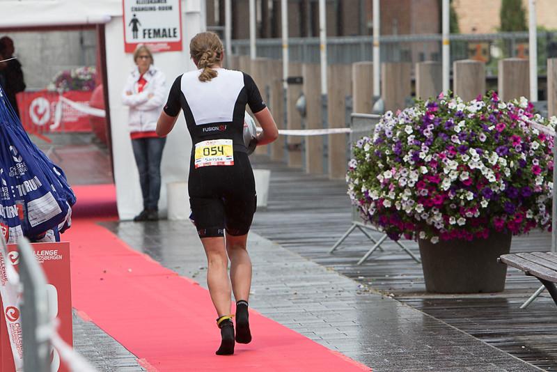 challenge-geraardsbergen-Stefaan-0734.jpg
