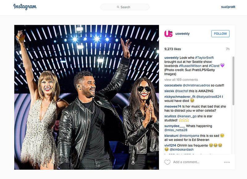 Us Weekly Instagram Taylor Swift copy.jpg