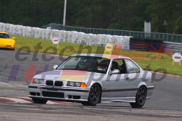 6-3-13 NJ BMW NJMP