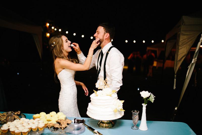 skylar_and_corey_tyoga_country_club_wedding_image-1105.jpg