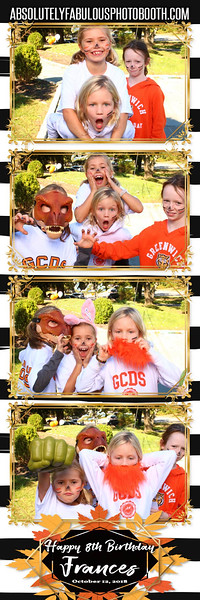Absolutely Fabulous Photo Booth - (203) 912-5230 -181012_135600.jpg