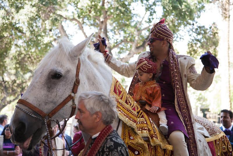 Shikha_Gaurav_Wedding-558.jpg