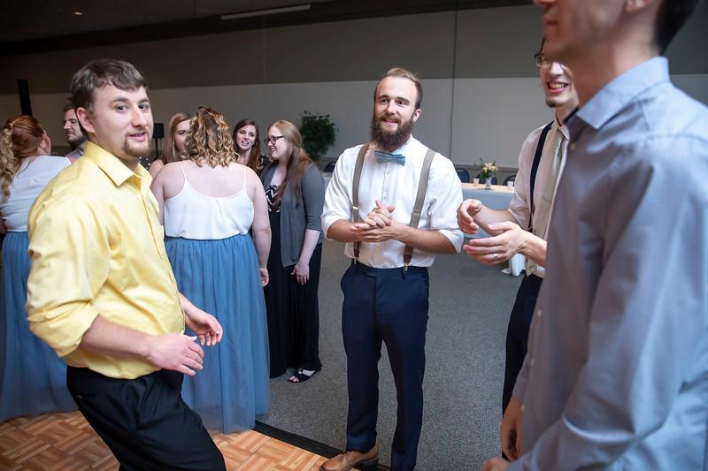 Taylor & Micah Wedding (0924).jpg