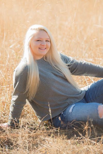 Kaitlyn Taylor