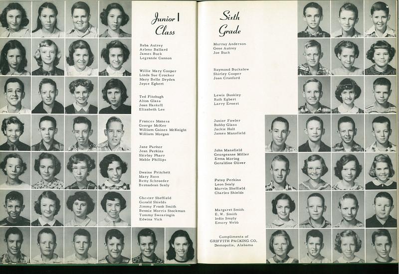 1953-0012.jpg
