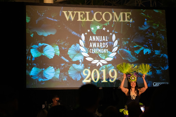 02-20-2020 Greystar Annual Awards