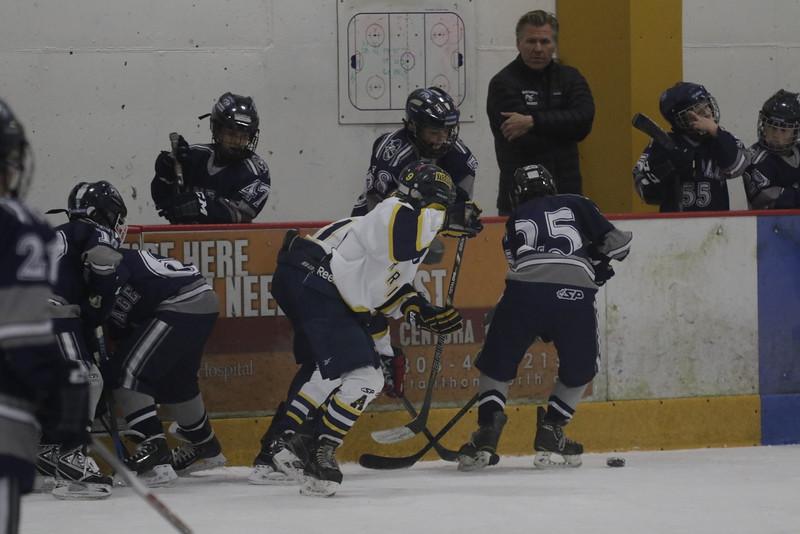 2015-Nov_25-OGradySon-Hockey_SilverSticks-JPM0189.jpg
