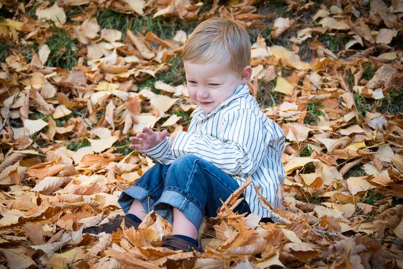 Lebaron-Family-fall-2014-112.jpg