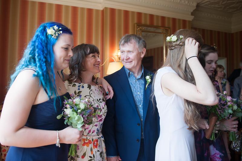 hilary_john_wedding-99.jpg