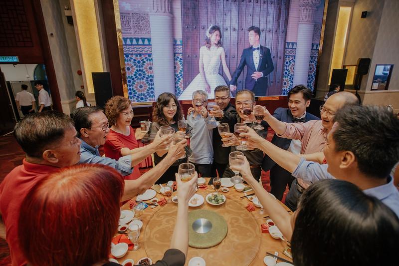Choon Hon & Soofrine Banquet-261.jpg