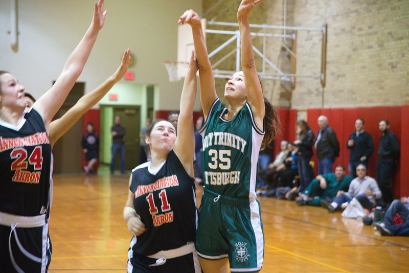 2013-01-18-GOYA-Basketball-Tourney-Akron-051.jpg