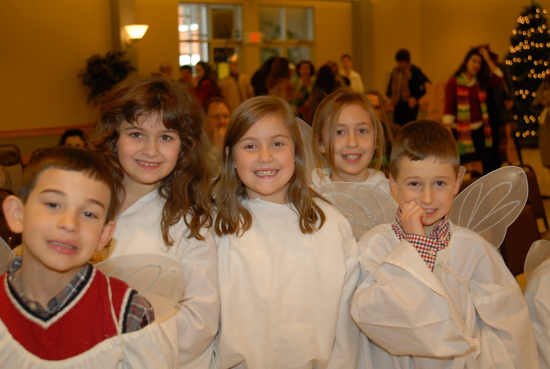 2007-12-16-HT-Christmas-Pageant_013.jpg