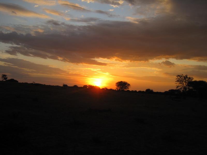 Tanzania14-3884.jpg