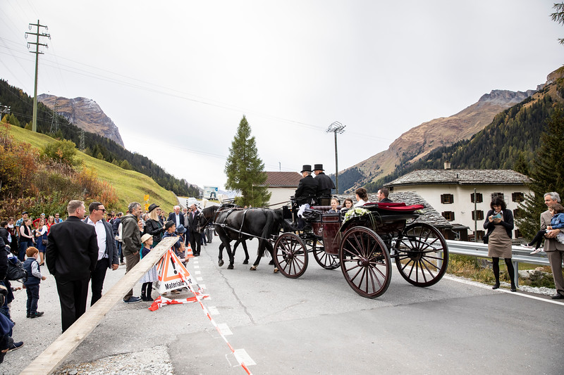Hochzeit-Martina-und-Saemy-8569.jpg
