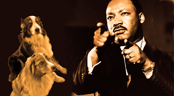 MLKing.GaWy_650x360.jpg