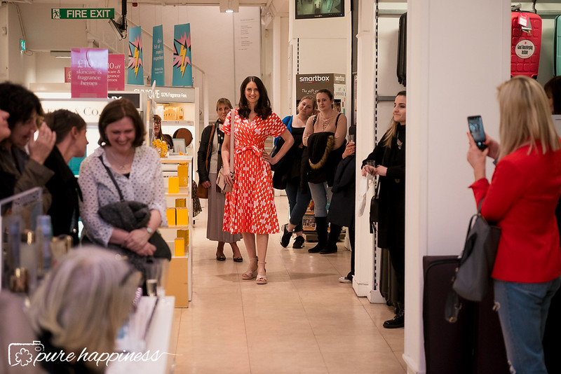 York Fashion Week 2019 - Debenhams (25 of 48).jpg