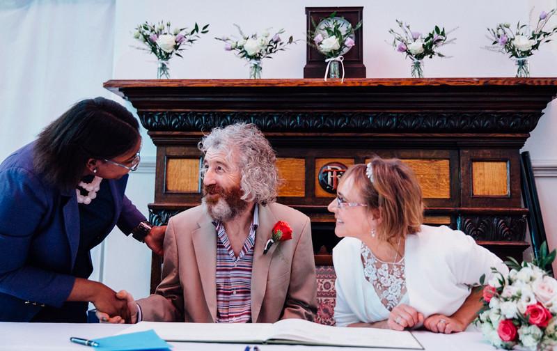 76_Harriet and Andys Wedding.jpg