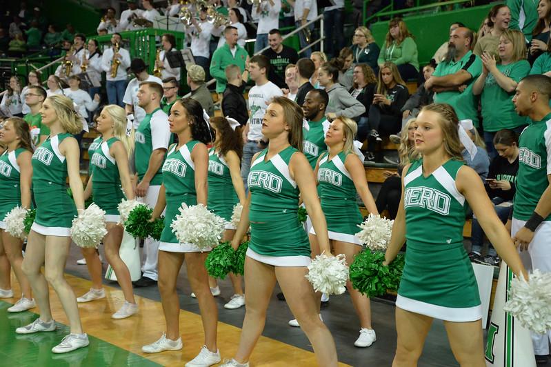 cheerleaders4870.jpg