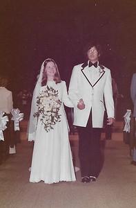 Ruth & Bob 1975