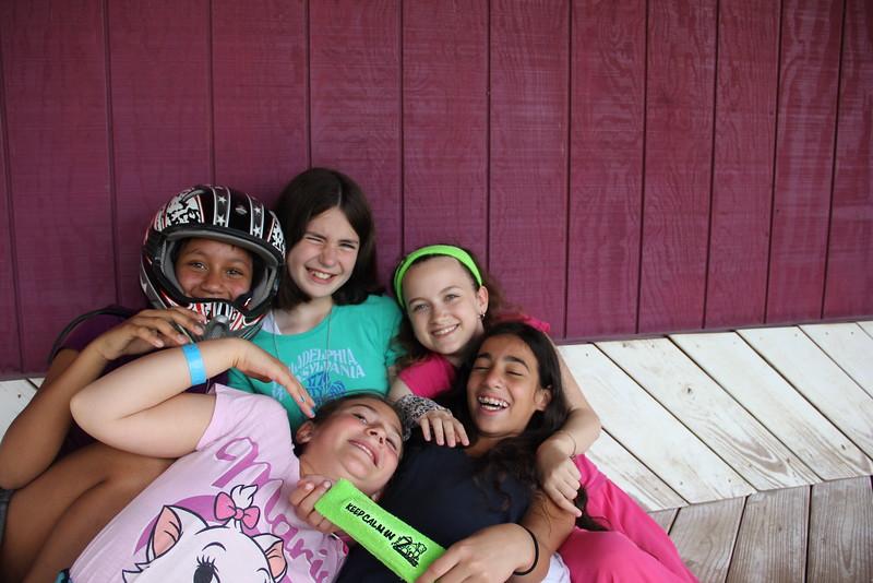 kars4kids_thezone_camp_GirlsDivsion_Smiling (470).JPG