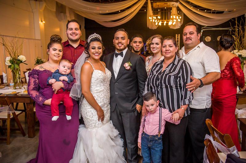 Valeria + Angel wedding -762.jpg
