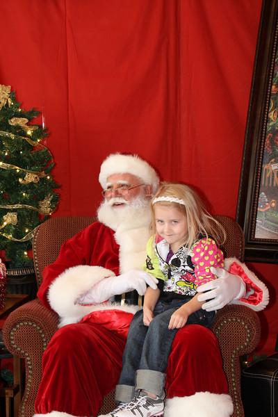 Santa Clause 27NOV2010-118.JPG