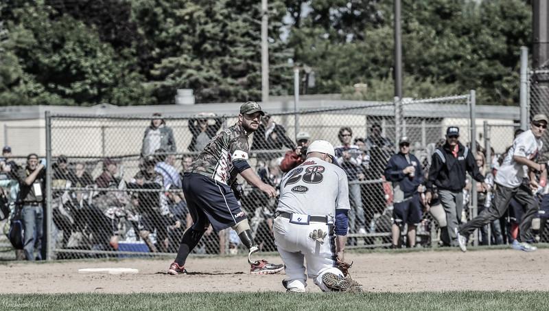 Wounded Warriors Baseball game-21.jpg
