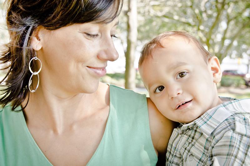 2012 Cowan Family Edits (205).jpg