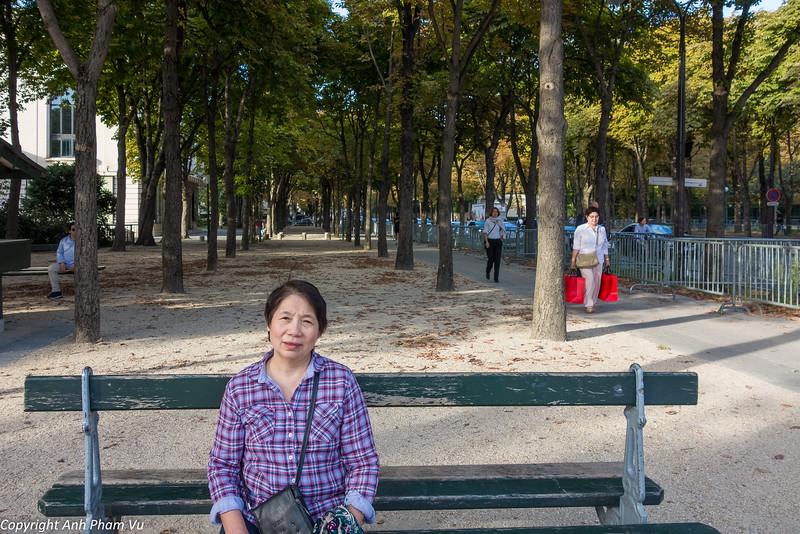 Paris with Mom September 2014 073.jpg