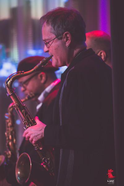 022719 Andy James @ Myron's Cabaret Jazz-2777.jpg