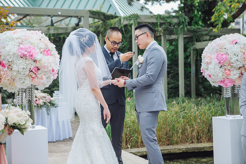 2018-09-15 Dorcas & Dennis Wedding Web-614.jpg