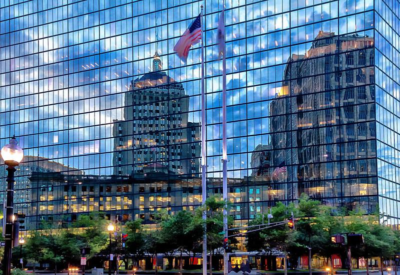 Boston August 107.jpg
