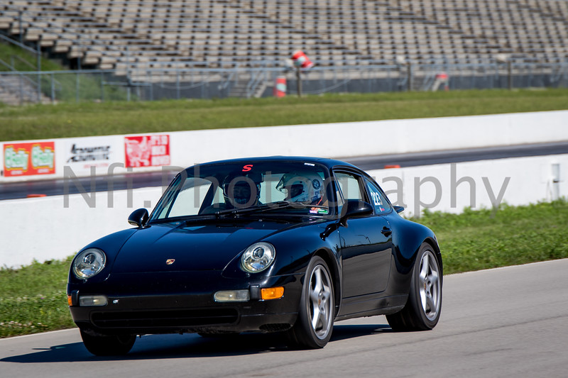 Flat Out Group 2-297.jpg