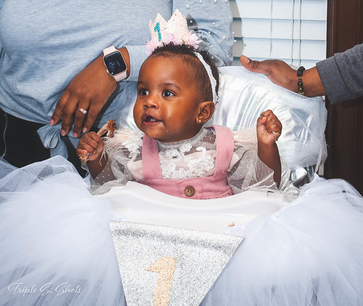 Kharis 1st Birthday-107.JPG
