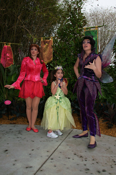 2011-03|Disney World  392.jpg