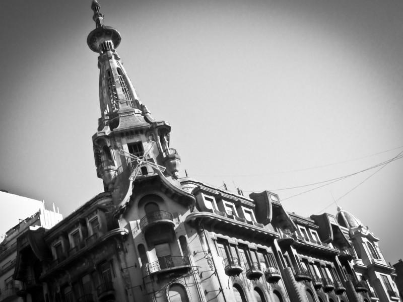 Buenos Aires 201203 BAnecdoTour (1).jpg