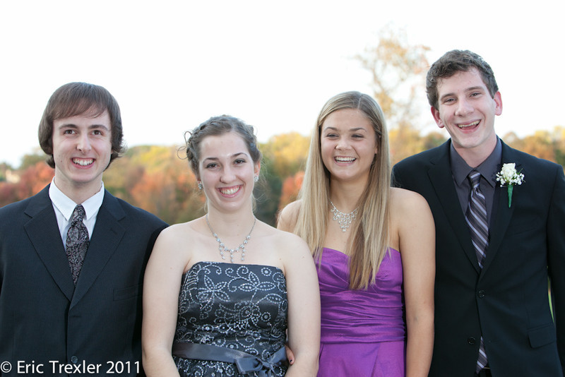 20101023_Homecoming_UHS_2010_0058.jpg