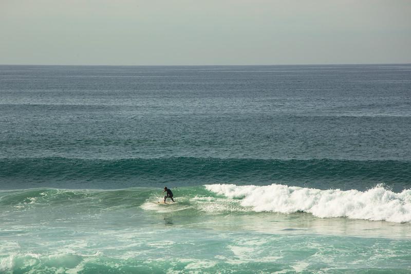 La Jolla Surf 1-8-14.jpg