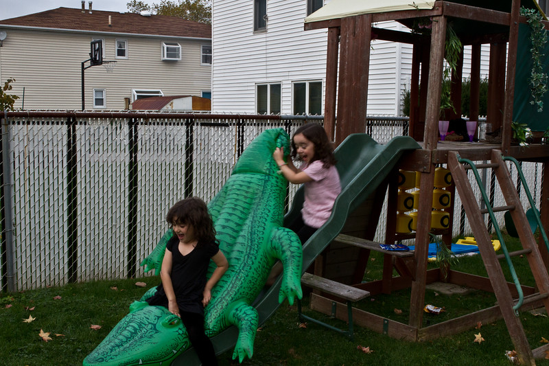 Tessa & Ashly's playdate-4.jpg
