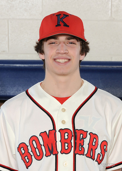 McMicken, Jacob - Baseball.jpg