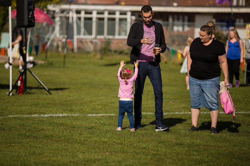 bensavellphotography_lloyds_clinical_homecare_family_fun_day_event_photography (177 of 405).jpg